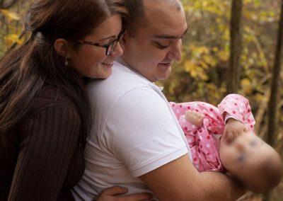 famille et enfant chambery