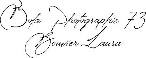 photographe-bebe-chambery.fr
